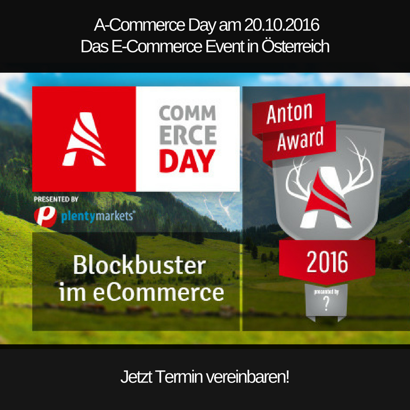 a_commerce_day