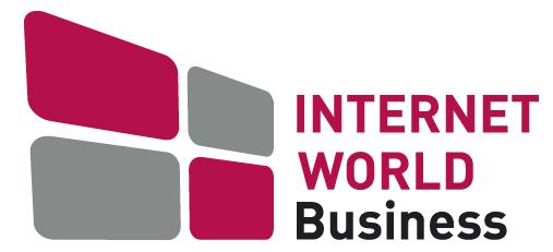 IntWB_Logo