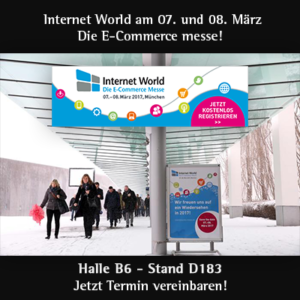 internet-world-2017-neu