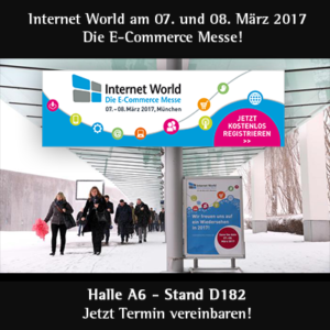 internet-world2017-neu