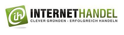 Internethandel-Logo