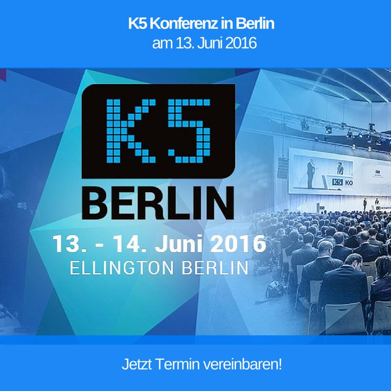 K5-Konferenz-2016