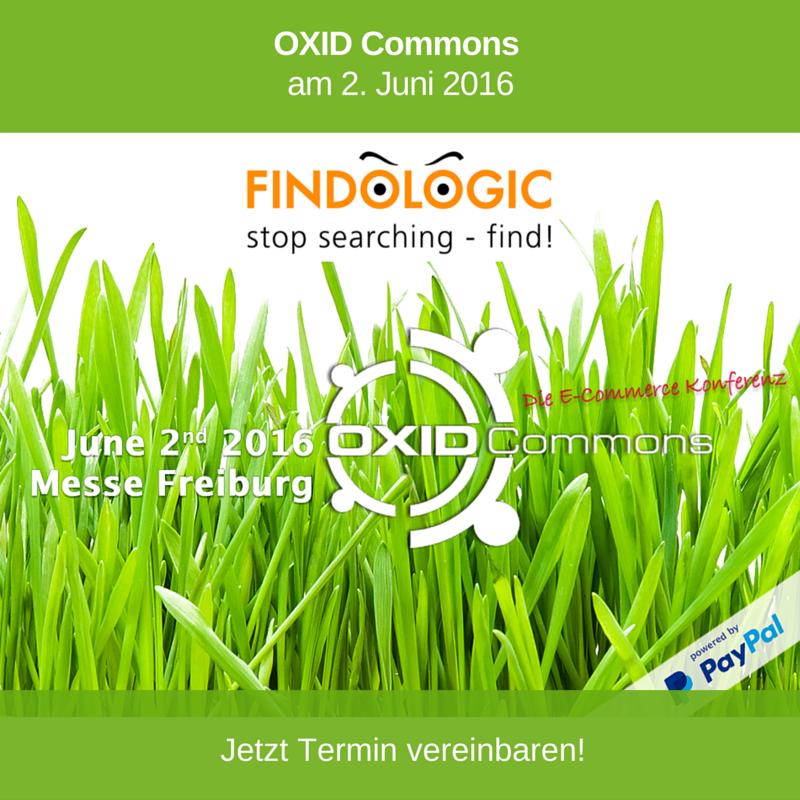 OXIDCommons16