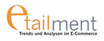 etailment-Logo