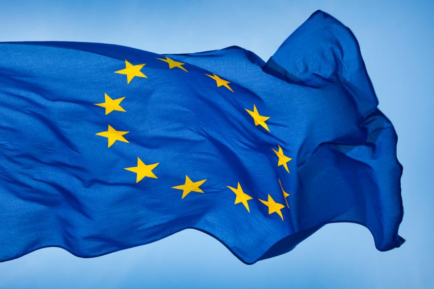 EU-Richtlinie_Beitrag