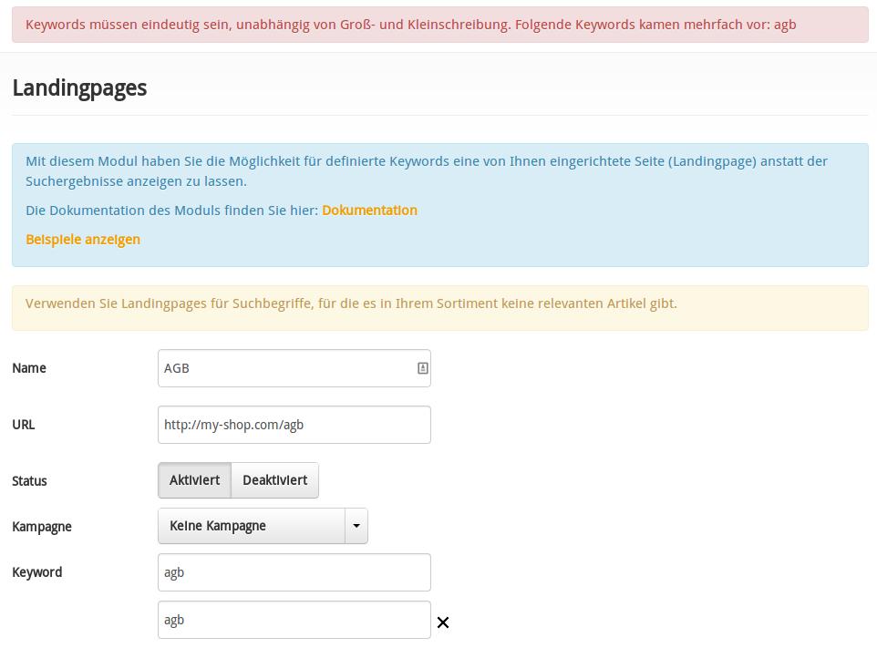 laningpages-duplicate.png