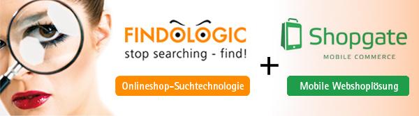 FINDOLOGIC_Shopgate+Findologic