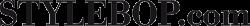 Stylebop.de-Logo