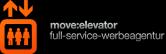 moveelevator