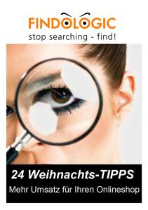 24Tipps