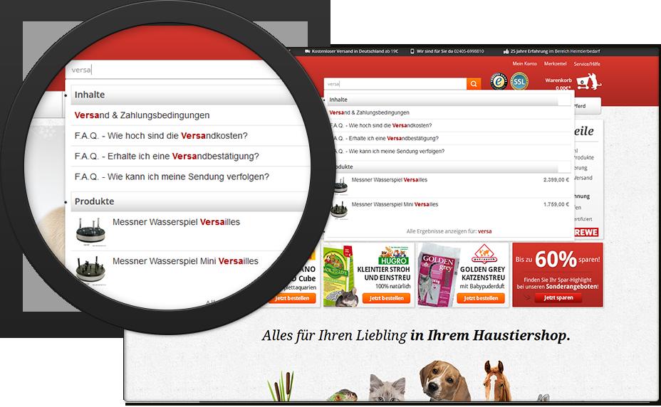 WebsiteLanding-page