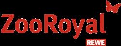 Zooroyal-byRewe