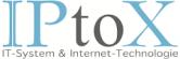 IPtoX