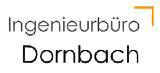 Ingenieurbüro Dornbach