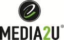 Media2u