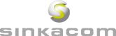 onsite-suche-conversionoptimierung-sinkacom