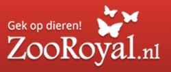 ZooRoyal-NL