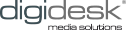 digidesk_logo