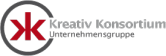 kreativ_konsortium-logo