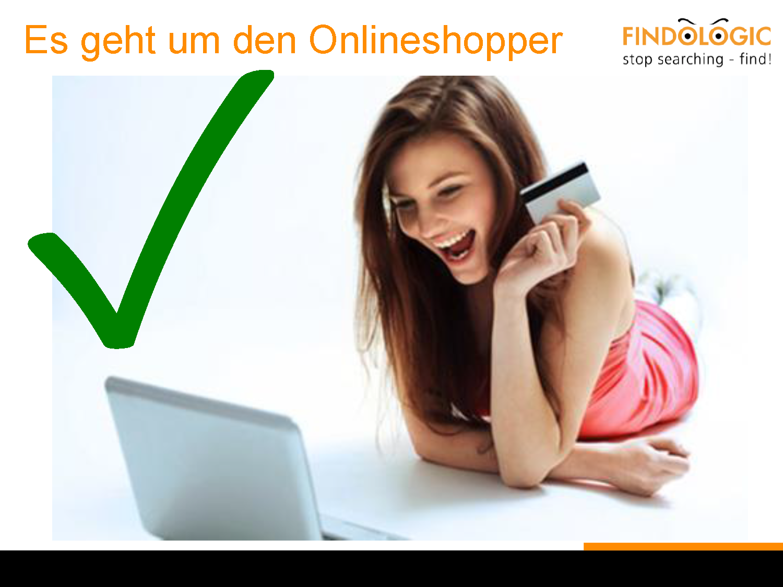 Onlineshopper
