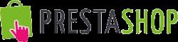 Prestashop-Logotrans