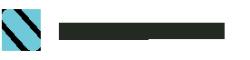 Shoptrader_logo_new