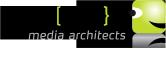 bronzsoft-logo