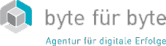 byte-für-byte