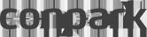 conpark-logo