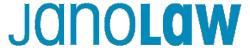 janolaw_logo_cmyk_600dpi