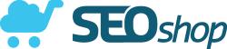 seoshop logo