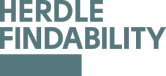 Herdle Findability