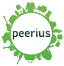 Peerius-Logo