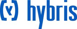 Hybris_(Unternehmen)_logo