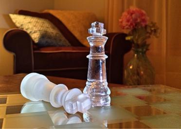Abb.3-Schachfiguren