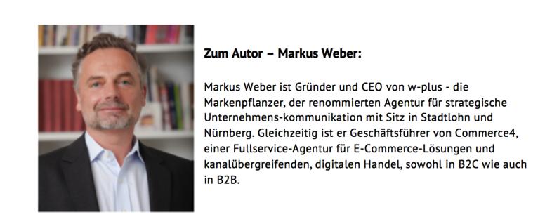 Autorenbild-MarkusWeber