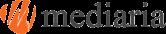 mediaria-transparent