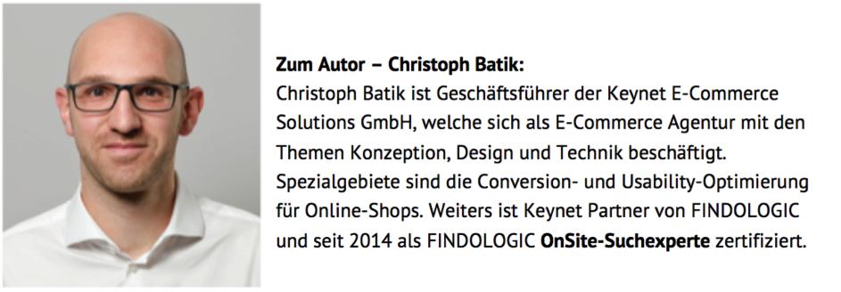 Christoph_Batik