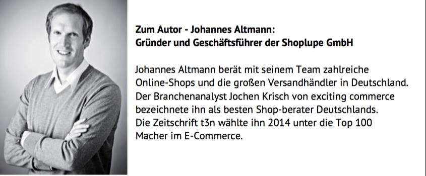 Johannes_Altmann