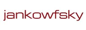 jankowfsky-logo
