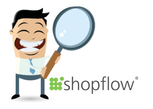 shopflow-Shoplupe