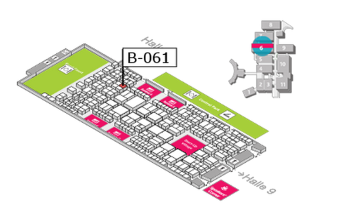 Stand-dmexco2015