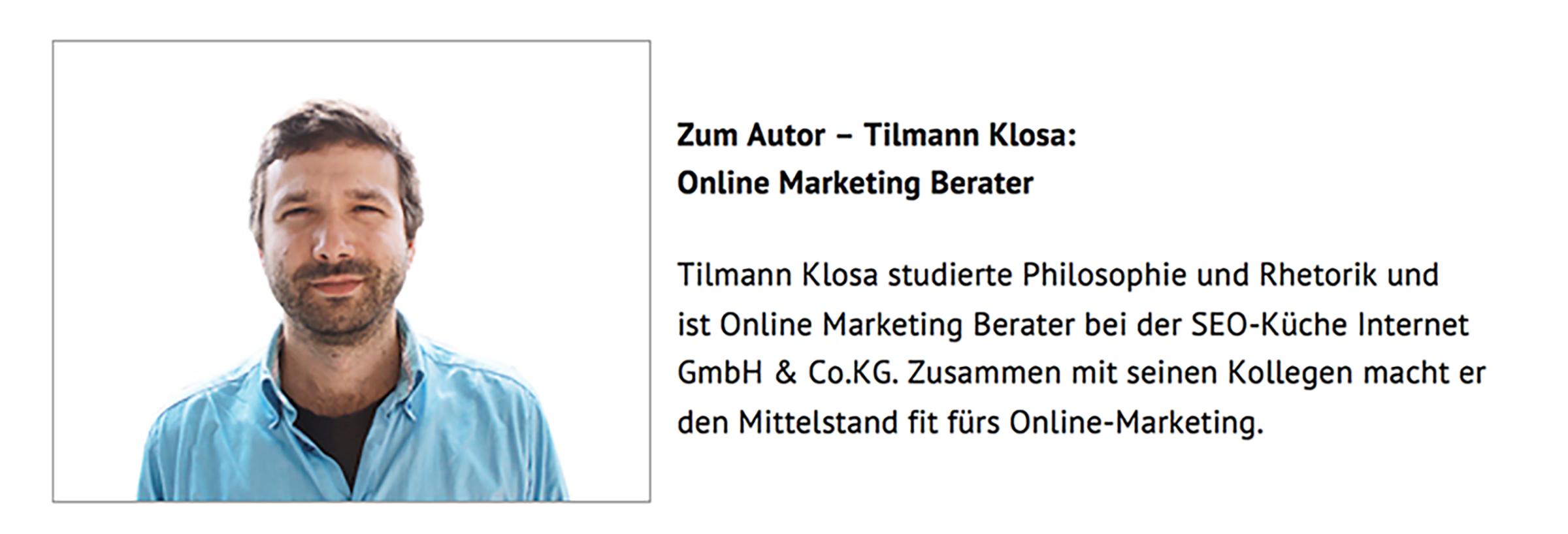 Tilmann_Klose