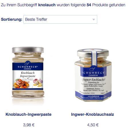 findologic_knoblauch