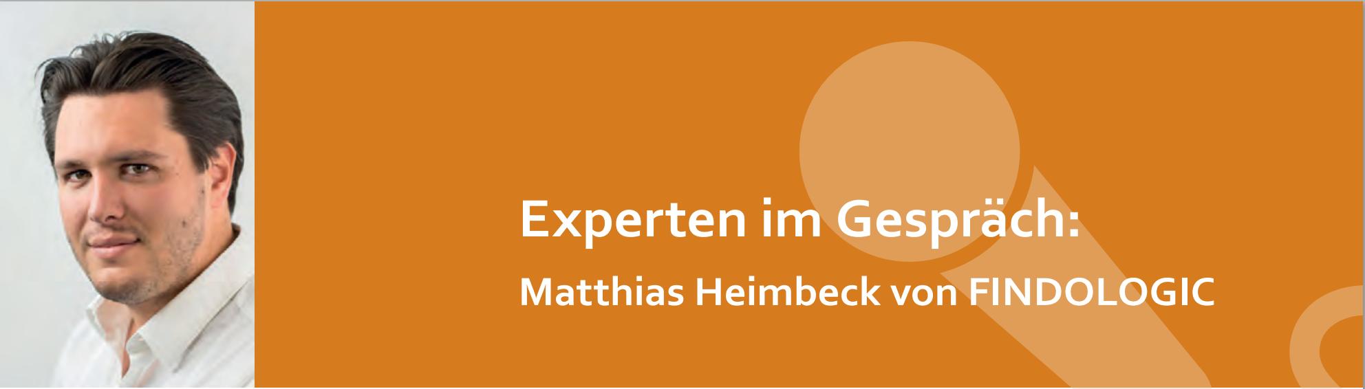 shopanbieter-Experteninterview