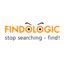 FINDOLOGIC