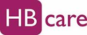 logo-HB-Care