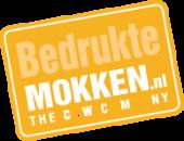 logo-bedruktemokken