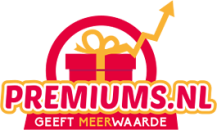 premiums.nl