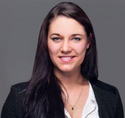 Maja Beyreuther